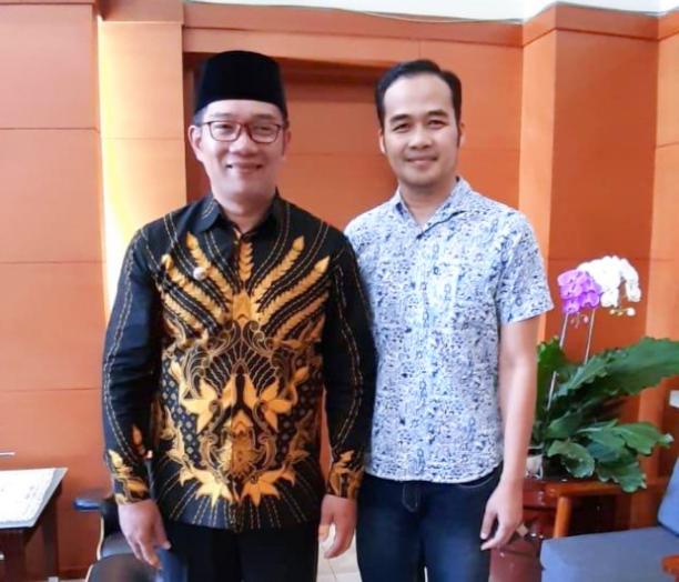 Ridwan-Kamil-Dan-Rektor.jpg